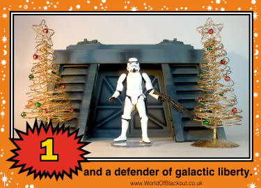 and a defender of galactic liberty.