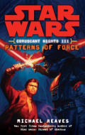 Star Wars: Patterns of the Force