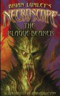 Necroscope: The Plague Bearer (Mass market edition)