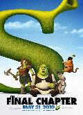Shrek 4 (4D)