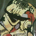 The Full-Metal-Trooper shirt