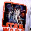 The 25th Anniversary shirt