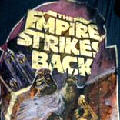 The retro Empire Shirt