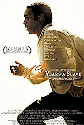 Click to read the 12 Years A Slave Review