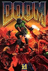 Doom (DOS / SNES)