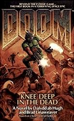 Doom (novel)