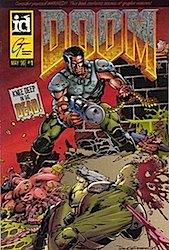 Doom (comic)