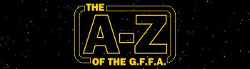The A-to-Z of the GFFA.