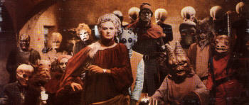 Ackmena in the Mos Eisley Cantina. Click for bigger.