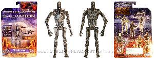 Terminator T-R.I.P