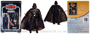 Darth Vader (Vintage Collection)