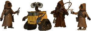 We-Buy-Any-Droid. DOT COM!
