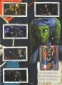Star Wars Rebels Sticker Collection 2014 / Album Page 15