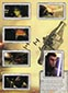 Star Wars Rebels Sticker Collection 2014 / Album Page 35