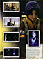 Star Wars Rebels Sticker Collection 2014 / Album Page 39