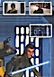 Star Wars Rebels Sticker Collection 2014 / Poster Page 2